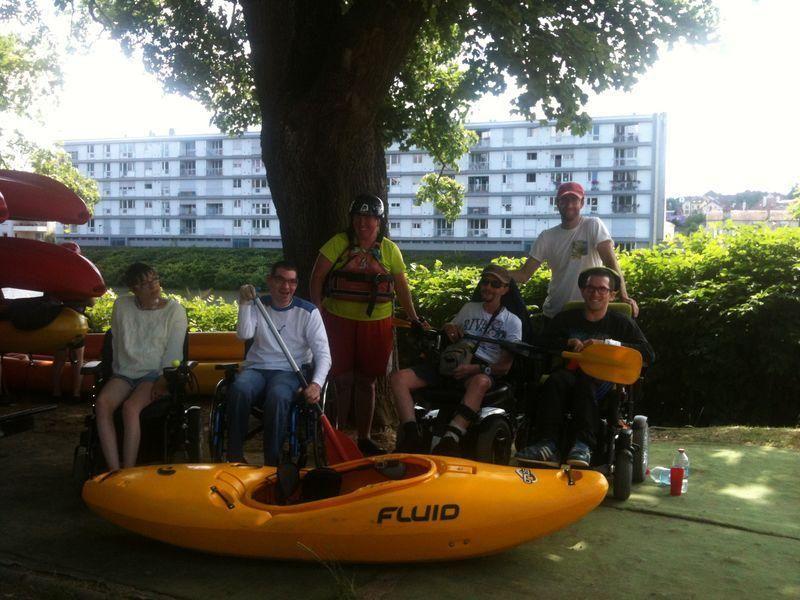 Initiation-canoe2