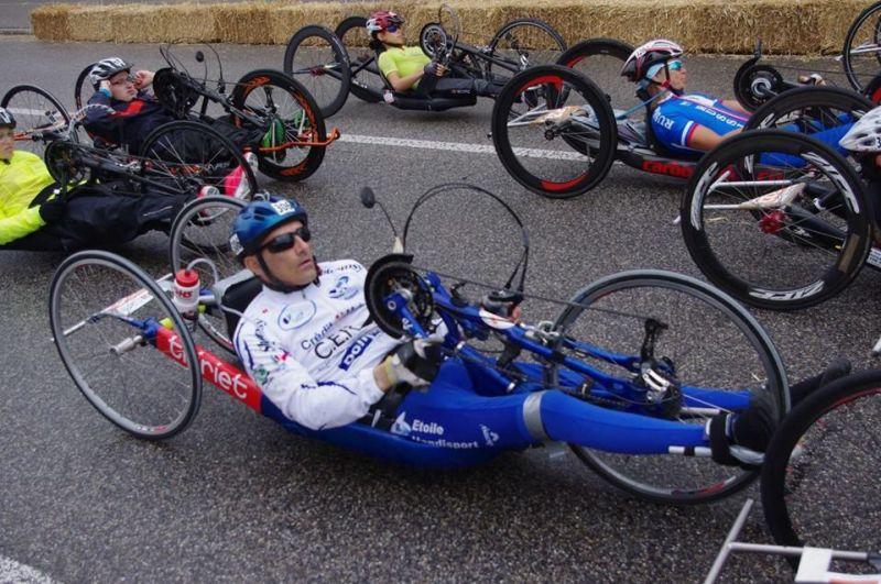 Handbike-Christophe1
